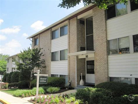 riverview appartments riverview apartments laurel md 20707 apartments for rent