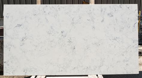 Easy Kitchen Backsplash Ideas Quartz Terrazzo Amp Marble Blog