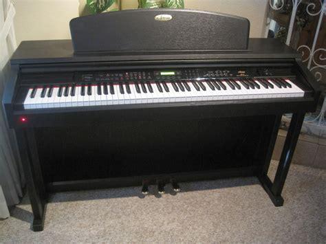 best digital piano az piano reviews review digital pianos 1000 go here