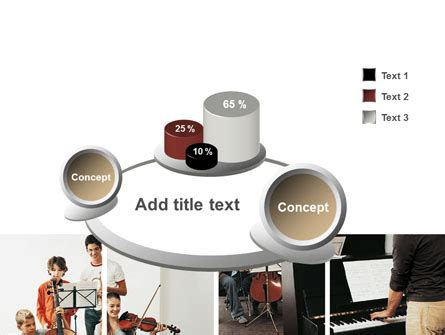 musical powerpoint templates musical school powerpoint template backgrounds 06279