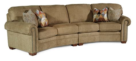 Conversation Sofa Sectional 12 Best Of Conversation Sofa Sectional