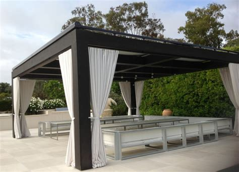 tiebacks for outdoor curtains where can i find fabric tiebacks for my outdoor curtains