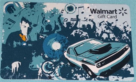 Free Walmart Gift Card Number - free walmart gift card 20 and free shipping with tracking number gift cards