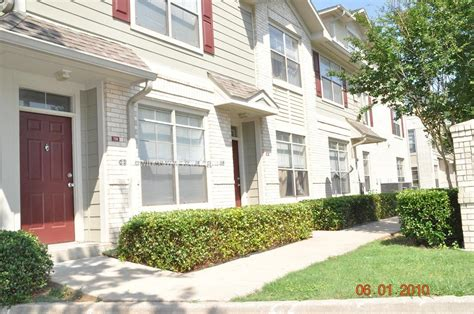 dallas housing authority dallas tx rental assistance in dallas tx 75243 dallas houses for