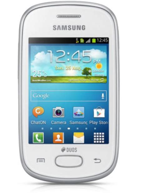 samsung dual sim mobile models with price samsung mobile models with price below 5000 www imgkid
