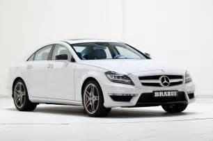 Mercedes White Mercedes Cls Class White Gallery Moibibiki 3