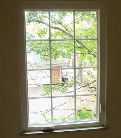 casement bow window casement windows in st louis picture windows bay or bow windows