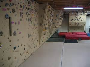 planning a climbing wall 187 the home climbing wall resource