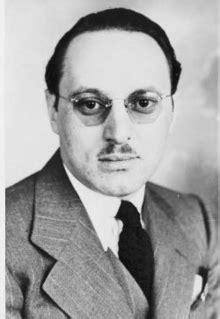 Theodore N. Kaufman - Wikipedia