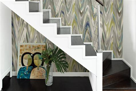 wallpaper design hallway hallway wallpaper hallway wallpaper decorating ideas