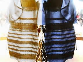 color of dress the dress that the what color is it