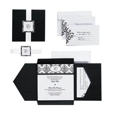 Wedding Card Box Uk by Wedding Card Post Boxes Wedding Card Boxes