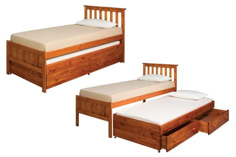 beds on line hide away beds full size of hideaway bed ikea wall beds