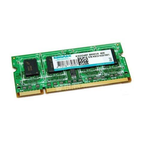 Ram Notebook Ddr3 8gb ram kingmax laptop ddr3 notebook 8gb 1600