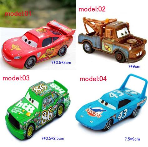 Tomica Toys R Us Lightning Mc image gallery mcqueen toys