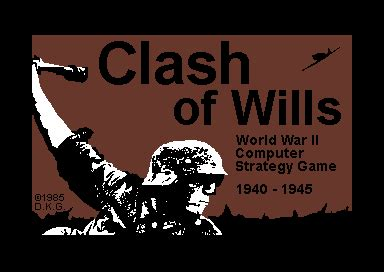 the genesis of the world war an introduction to the problem of war guilt classic reprint books commodore 64 releases by genesis project you don t