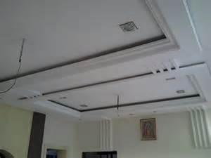 Fall Ceiling Design For Living Room Fall Ceiling Designs For Living Room Home Design Ideas