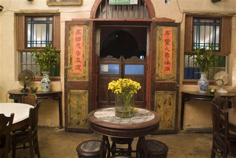 Kitchen Design Gallery Photos Old China Cafe Photo Gallery