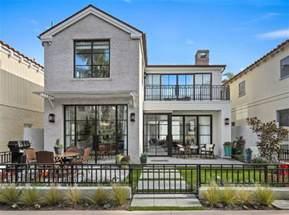 modern beach homes california modern farmhouse style beach house home bunch