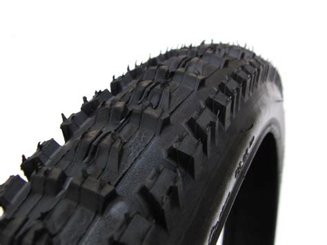 maxxis tire high roller 26 x 1 90 maxxis high roller 26 x 2 50