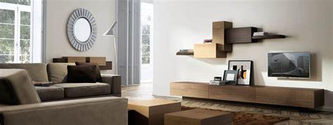 tienda online muebles dise o tiendas muebles diseno top cucina leroy merlin top