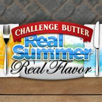 Challenge Butter Sweepstakes - best 25 win prizes ideas on pinterest