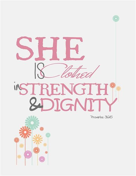 bedroom for boys she is clothed in strength and dignity proverbs by 10440 | a10440d6191e426ecfae5e50daae68e9
