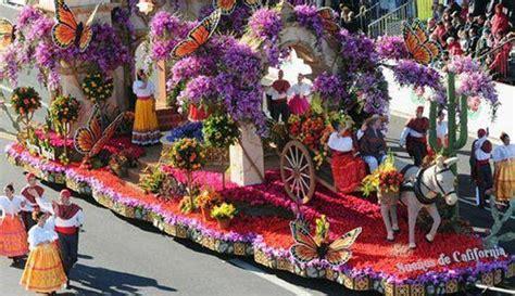 festa dei fiori sanremo carnevale di san remo in fiore 11 13 marzo 2016 at cma