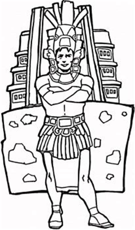 mayan coloring pages pdf 39 best images about maya on pinterest maya the sky and