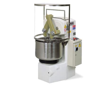 Mixer Vicenza ibt2 3 sottoriva