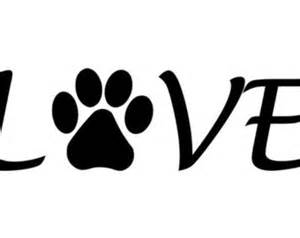 Puppy Barn Reviews Pet Love Paw Print Dog Puppy Living Room Den Barn By