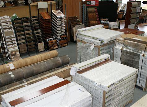 dalton rug outlet dalton carpet outlet in carrollton ga 770 838 0