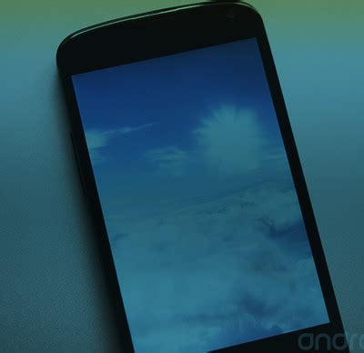 android wallpaper extension the best muzei live wallpaper extensions android central