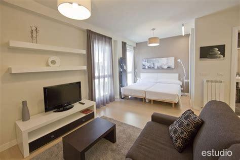 hotel apartamentos turisticos irenaz vitoria gasteiz alava