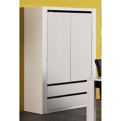 armoire hauteur 120 armoire de s 233 jour laqu 233 achat vente buffet