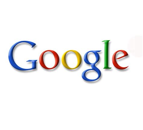 google imagenes virus milhares de imagens do google est 227 o infectadas diz site