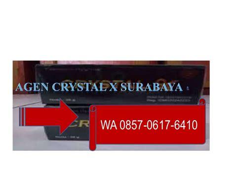 X Nasa Asli wa 62857 0617 6410 x nasa asli x nasa