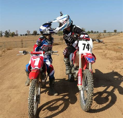 imagenes love motocross me and my love at the track i love him so much