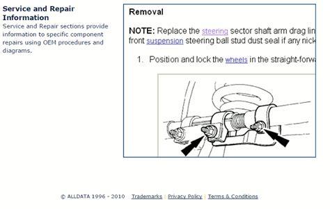 online car repair manuals free 1997 ford escort regenerative braking free online repair manual for 1997 ford explorer auto repair