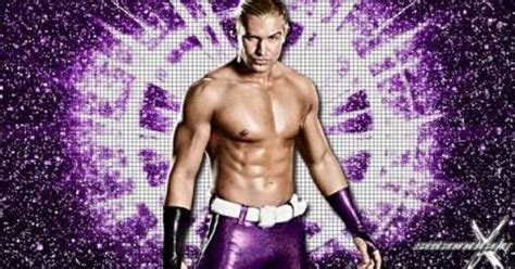 theme line zayn wwe quot mmmgorgeous quot tyler breeze 3rd theme song wwe