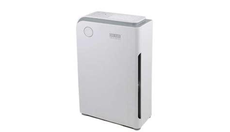 dr air ap 301 air purifier price in india specification features digit in
