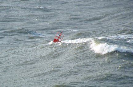 boat accident buoy 10 selene owners site forum
