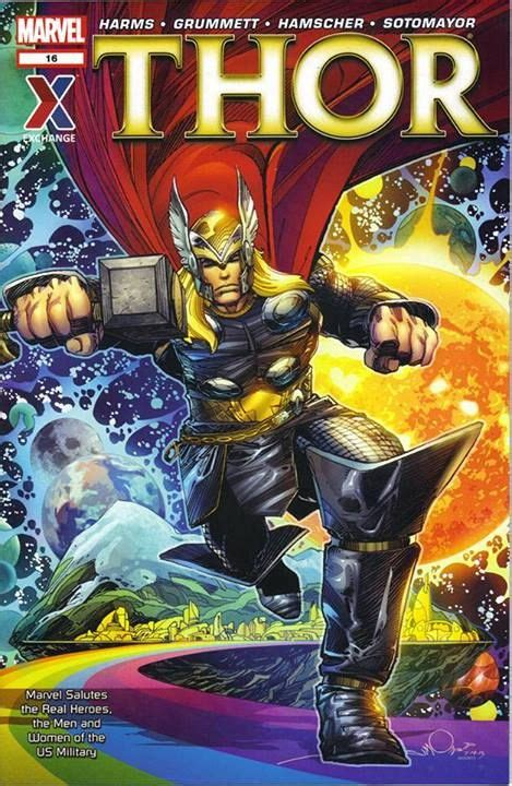 thor by walt simonson 1302908871 17 best images about walter simonson on cover art avengers and iron man