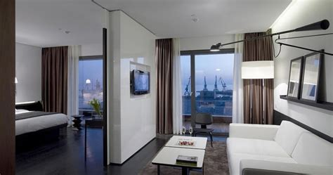 ultimate modern house plans pack interior design ideas new home designs latest modern homes best interior