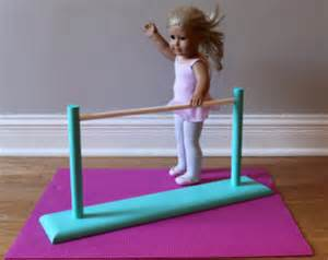 Ballerina Mat And Bar by Popular Items For Ballet Bar On Etsy