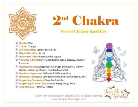 1000 images about chakra yoga on yoga poses 1000 images about chakras on chakra symbols third eye and chakra healing