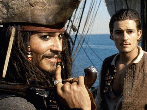 captain jack sparrow images kamini ratinakumar pirates of the caribbean