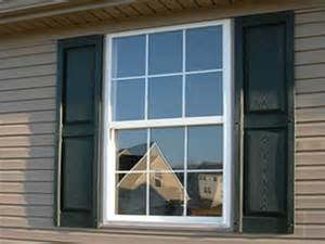 mobile home windows dacraft dayton ohio residential products windows