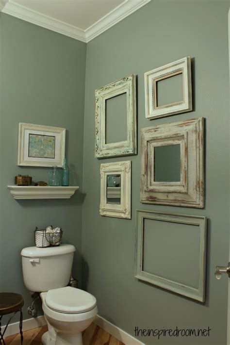 vintage bathroom colors colorful bathrooms that don t overwhelm you my colortopia