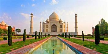 Tourist Attractions World S Most Popular Tourist Attractions Business Insider